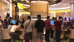 Bovada 100 casino bonus
