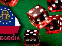 Georgia gambling