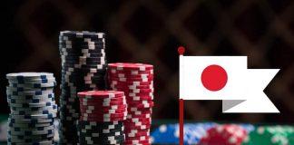 Japan Casino Licenses