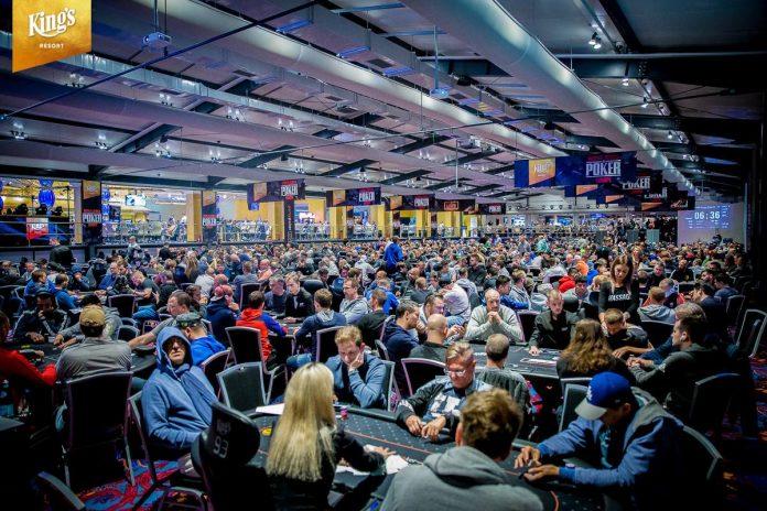 Italien Online Casino