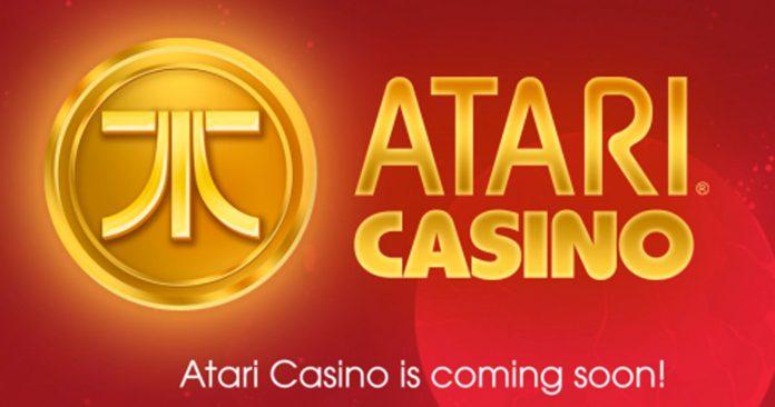 Atari-Casino-696x366 Rencana Permulaan Bermain Judi Poker Online