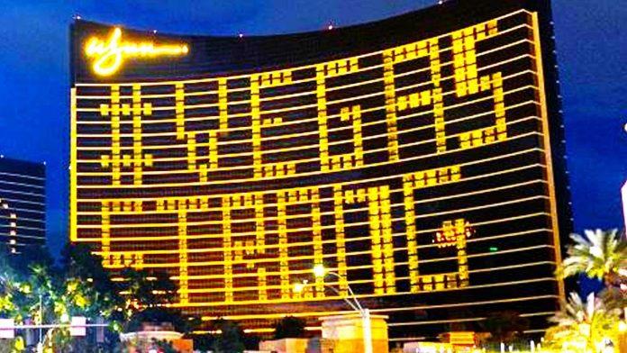 casino-reopening-696x392 Trik Dalam Bermain Baccarat Online Bagi Pemula