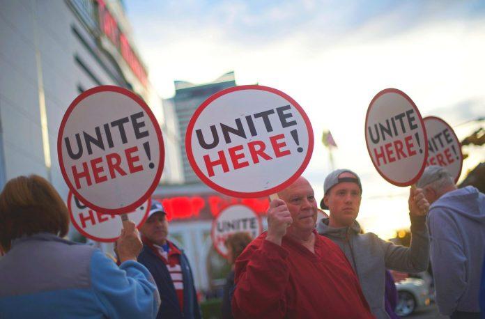 unite-here2-696x458 Ketentuan dalam Berjudi Online
