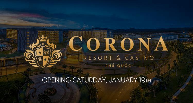 Casino Corona