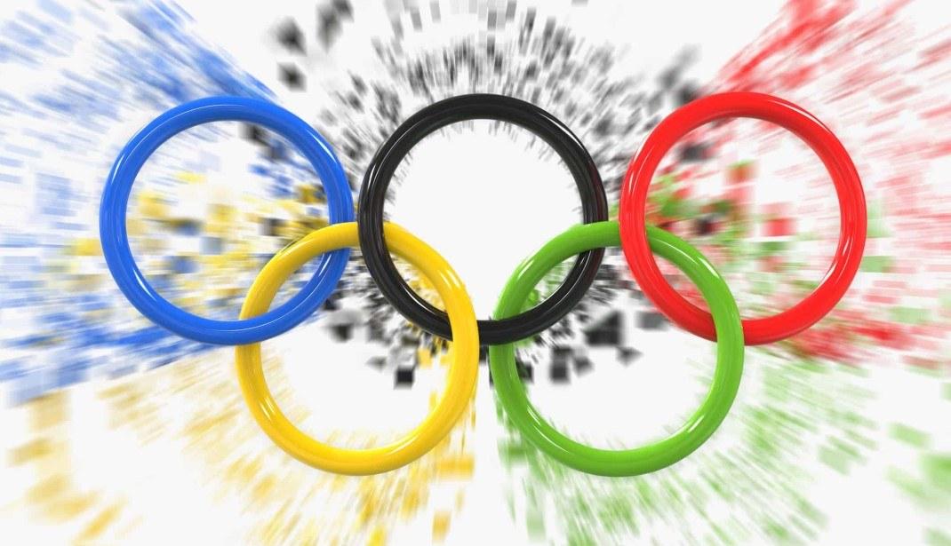 Bets on olympics michigan indiana football betting line